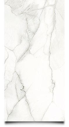 Ultra Marmi | Calacatta Lincoln