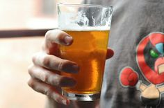 Beers for All! 5 Beers for People Who Don't Like Beer Beer Sessions