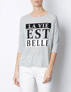http://www.jennyfer.com/fr-fr/collection/tops-et-tee-shirts/tee-shirt-la-vie-est-belle-gris-chine-10005353076.html