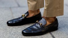 Awesome Loafers Shoes Wear Now, The best men's walking shoes enable you to take on a complete variety of daily pursuits. Our men's sneakers were created for each body. Crafted in lea.