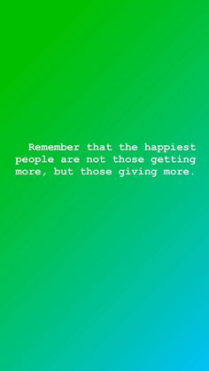 Happy Couple Quotes, Happy Weekend Quotes, Happy Tuesday Quotes, Motivation Wall, Business Motivation, Tomorrow Is A New Day, Motivational Quotes, Inspirational Quotes, Happy People