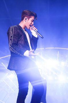 Jackson y Youngjae Got7 Jackson, Jackson Wang, Yugyeom, Youngjae, Jinyoung, Jungkook Thighs, Rapper, Great Things Take Time, Face Men
