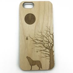 premium selection 4b8bd 1568c 36 The Best Wooden Phone Cases images in 2017 | Wooden phone case ...