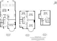 Media Cache Ak0 pinimg   736x 3b 20 20 3b20209448624ea8c323d45703810921 additionally Floor Plan Carpet also Barndominium Plans besides 300928770793 moreover House Truck Step Vans. on loft conversion stairs ideas