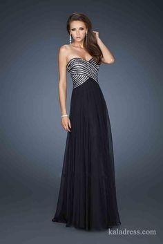dresses prom dress prom dresses www.kaladress.com/kaladress11789_91140.html #promdress