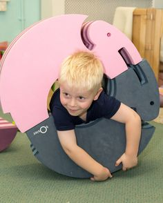 7 stylish pieces of tumbling furniture which will help develop your child's gross motor skills, build core strength, develop muscles, strengthen bones and make home therapy a feast of fun and exploration.   http://www.tumblingfurniture.co.uk/  Springfield Road Day Nursery Springfield Rd, Southborough, Tunbridge Wells, Kent TN4 0RD
