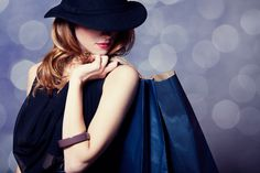 Explore the #ShoppingDiva in you. Shop for the best of #fashion at http://Togofogolooks.com  #TogoFogoLooks #Women