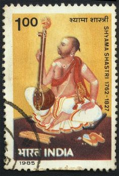 United States Postage Stamps | kamat s potpourri indian postal stamps stamps of india