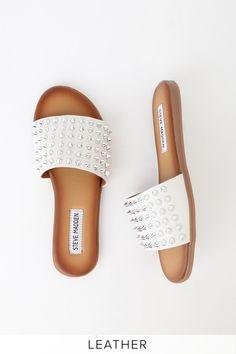 Neon Sandals, Leopard Sandals, White Sandals, Sport Sandals, Leather Sandals, Women Sandals, Summer Sandals, Jelly Shoes, Jelly Sandals
