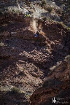 20131011- MG 1708 - forrestdalmer - Mountain Biking Pictures - Vital MTB