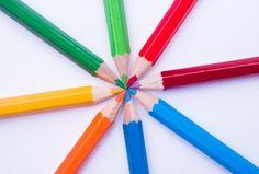 Fotos lápis Stock Grátis - StockSnap.io