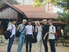 Thank you for your appearance nct dream!