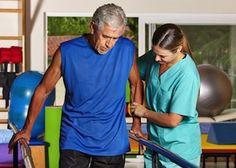 medical health jobs female massage therapist woodbridge virginia