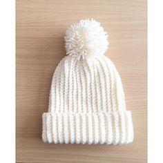 forever_autumn crochet hat