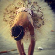 inspiração bailarinas - Pesquisa Google