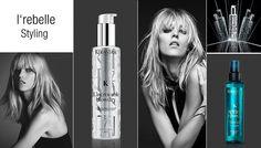 Entdecke die Styling Neuheit von Kérastase.  http://www.clickandcare.ch/haarpflege/kerastase/couture-styling/l-incroyable-blowdry-150ml-kerastase