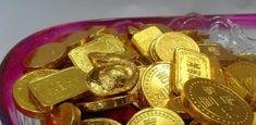 Η ημερομηνία γέννησής σου δείχνει αν σου έρθουν χρήματα στο μέλλον! Money, Personalized Items, Silver