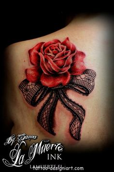 3d tattoo tattoos art design style idea picture image http://www.tattoo-designiart.com/3d-tattoos-designs/3d-tattoo-design-22/