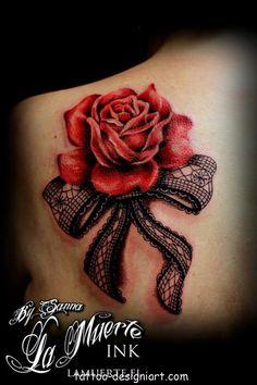 3d tattoo tattoos art design style idea picture image http://www.tattoo-designiart.com/3d-tattoos-designs/3d-tattoo-design-22/