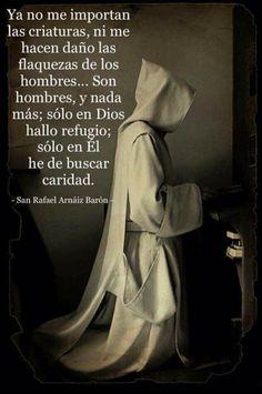 San Rafael, No Me Importa, Darth Vader, Baron, Fictional Characters, You Hurt Me, Prayers, Men, Places
