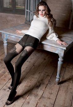 3dbc56814 Buy Trasparenze Greece Tights for We are Earth s biggest hosiery store