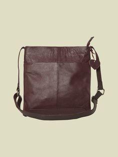 Issy xbody bag