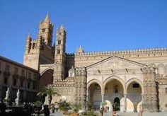 El Turismo Cultural Siciliano en una etapa de continuo crecimiento