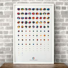 (35) Fab.com | Pro Football 1920-2012 BY HYPERAKT  http://sportsbettingarbitrage.in