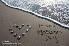 NamesOnTheJerseyShore: Happy Mother's Day!!!
