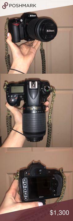 D7200.. D3200 Nikon AF-S DX 18-140mm f//3.5-5.6G ED VR Lens D5100 D5500 D5300 D5200 + AUD Essential Accessory Bundle D3300 D7100 White Box D7000 for Nikon DX DSLR Cameras D3100