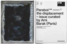 parabolBarak