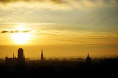 Seotember, #Gdansk #GdanskCalendar | photo: Krzysztof Jach