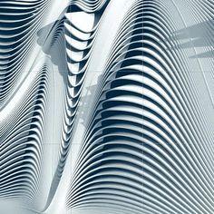 Digital Architecture Lab