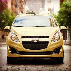 Log In Instagram Chevrolet Spark Chevrolet Spark Ls Chevy