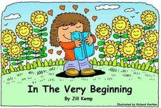 Bible story books pdf downloads