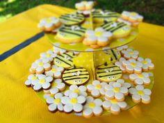 Cakemania – Torte fiorite per festeggiare la primavera