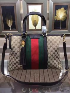 gucci Bag, ID : 59842(FORSALE:a@yybags.com), gucci handbags for cheap, gucci bag online, gucci backpack laptop bag, gucci large backpacks, creator of gucci, gucci 9, the gucci, gucci discount shoes, gucci for sale online, gucci computer backpack, gucci name, gucci satchel bag, gucci from where, gucci leather briefcase men #gucciBag #gucci #gucci #sale #shoes #online