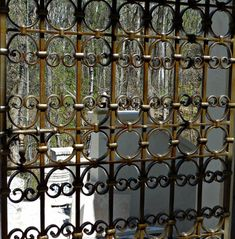 Custom Driveway Gates by JDR Metal Art for Homes Farms Ranches & Estates - Steel Iron & Aluminum Gates - Custom Driveway Gates - JDR Metal Art - Iron Steel & Aluminum - Home Farm Ranch & Estate Aluminum Driveway Gates, Aluminium Gates, Metal Gates, Wrought Iron Gates, Farm Gate, Iron Steel, Gate Design, Metal Art, Home Art