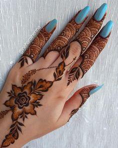 Stylish Mehndi Designs, Mehndi Design Photos, Dulhan Mehndi Designs, Mehndi Images, Latest Mehndi Designs, Mehndi Designs For Hands, Mehndi Art, Henna Mehndi, Henna Designs