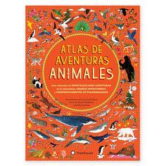 http://www.editorialflamboyant.com/es/producto/atlas-de-aventuras-animales/