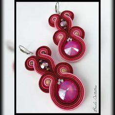 Beads Antistres soutache 10/2017