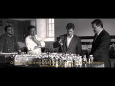 The Macallan Masters of Taste with El Celler de Can Roca