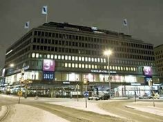 sokos hotels Helsinki All Over The World, Around The Worlds, Finland