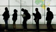 Προβλέψεις για την απασχόληση το 2014