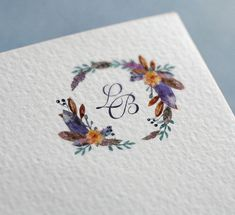 Wedding Wreaths, Eternal Love, Symbols, Tattoos, Color Palette For Wedding, Engagement, Paper, Rice, Logos