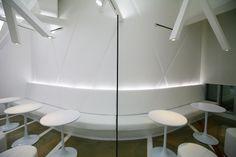 KOSID : KOREAN SOCIETY of INTERIOR ARCHITECTS DESIGNERS - www.kosid.or.kr