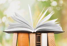 3 libri rivoluzionari che cambieranno la vostra visione del futuro