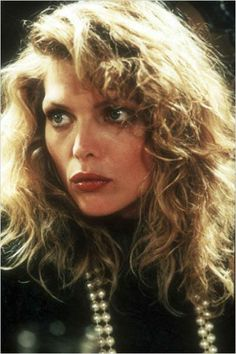 Michelle Pfeiffer Filme The witches of eastwick