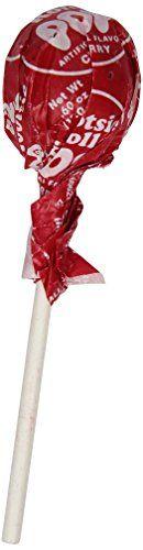 Cherry Tootsie Pops 60 pops Tootsie Pops http://www.amazon.com/dp/B003VF5Y20/ref=cm_sw_r_pi_dp_iseMwb07JTRJ9
