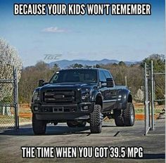 My uncle had a lifted 440 powered Dodge Power Wagon we took to Pismo. I was 5 and still remember that ride.